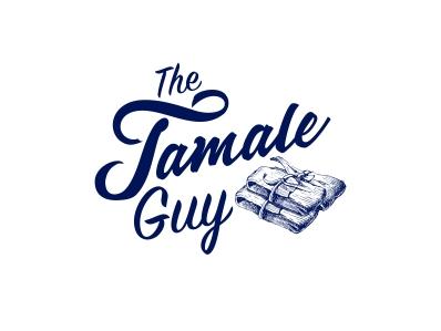 Tamale Guy-02